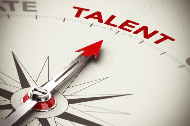 skilled digital marketing talent demand