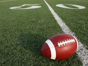 football turf