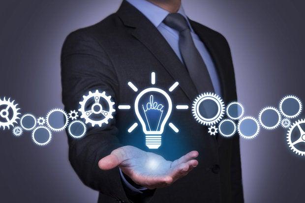 digital transformation market research