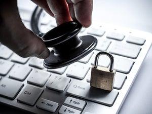 healthcare data breach ts