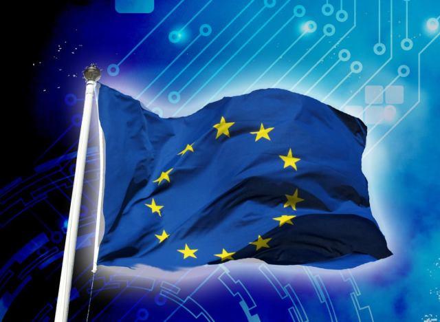 European Union data