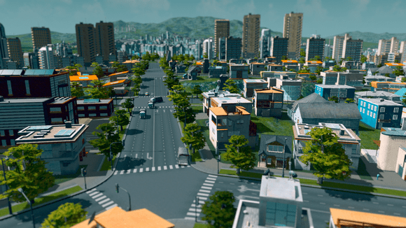 https://i0.wp.com/core1.staticworld.net/images/article/2014/12/cities_skylines_6-100536515-large.png
