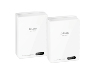 Review: 4 powerline kits step in when Wi-Fi fails