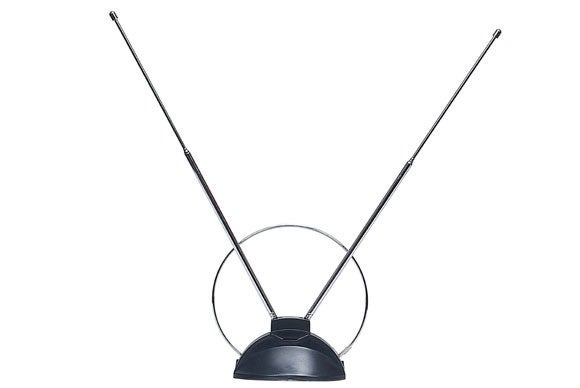 TV antenna tricks for the modern-day cord cutter