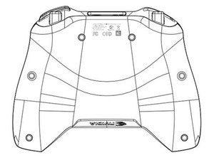 2001 Chevy Prizm Serpentine Belt Diagram