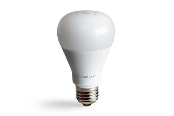 Z Wave Light Bulb