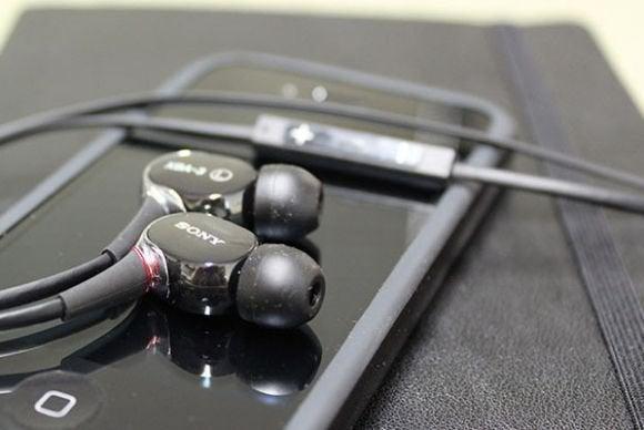 sony 20xba headphones