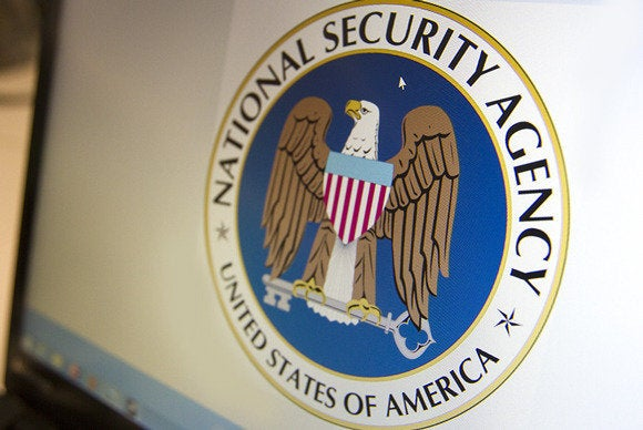 nsasecurity2 primary 100054823 gallery