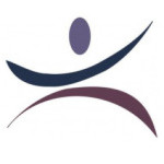 Core Align Pilates Logo