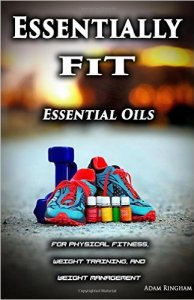 Essentiall Fit cover