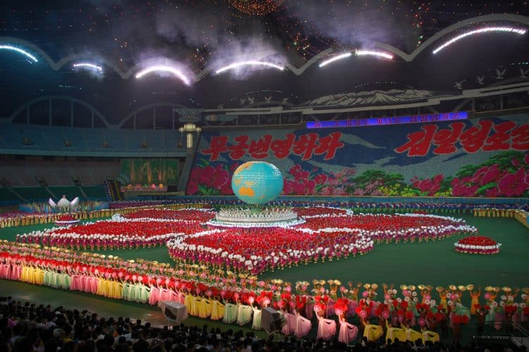north-korean-facts-e1549520778447.jpg