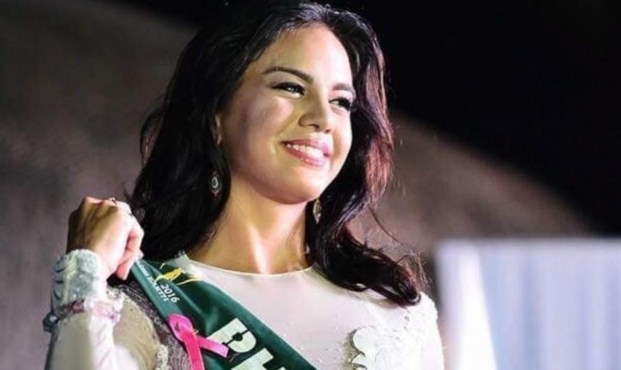 """NAS FILIPINAS, OS AMANTES DE K-POP SE UNEM CONTRA A RAINHA DA BELEZA QUE OS ACUSOU DE """"PERDER SUA IDENTIDADE"""""""