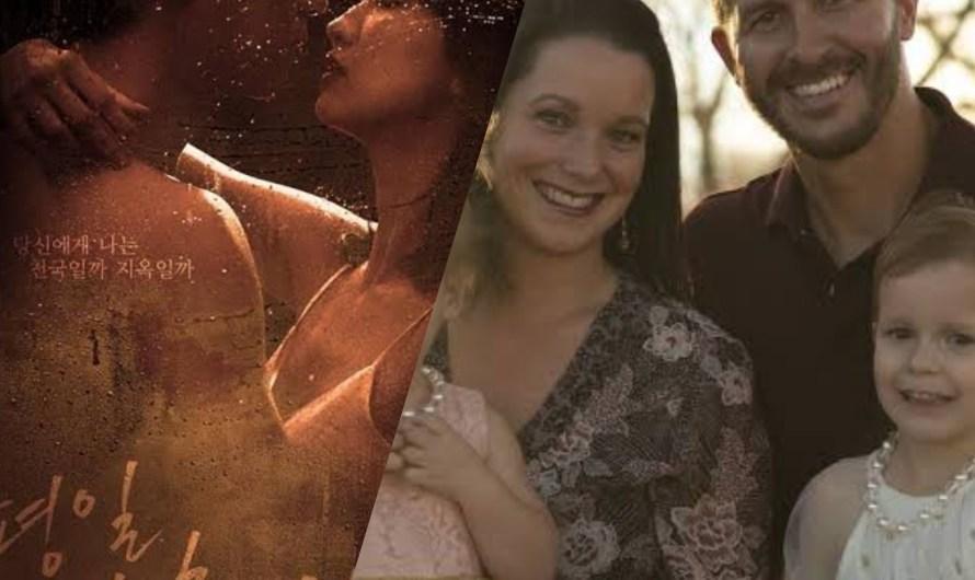 Qual a correlação do novo documentário da Netflix e o k-drama 'Love Affairs in the Afternoon'?