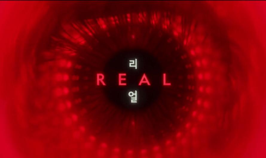 Filme coreano 'Real' Explicado: O que a maioria não entendeu neste experimento subversivo