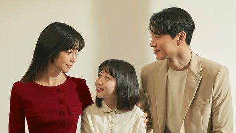 Primeiras impressões do drama 'Lie After Lie'
