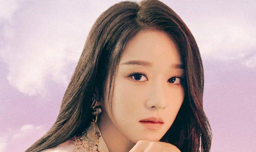 Seo Ye Ji em negociações para estrelar novo drama da OCN