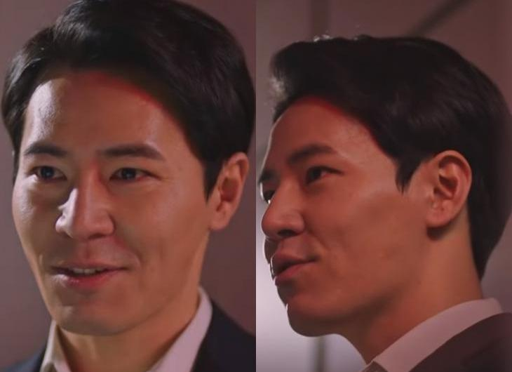 """PERFORMANCE DE LEE KYU HYUNG EM """"GOBLIN"""" RE-DESTAQUE"""