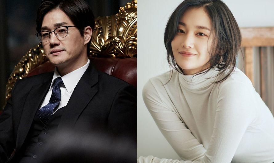 O remake coreano de Money Heist terá Yoo Ji Tae como Professor, Jeon Jong Seo como Tokyo; Os fãs acham que este ator possa interpretar Arturo