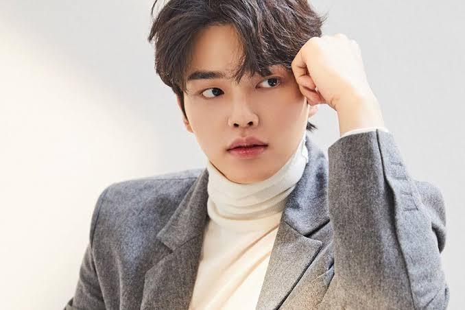 10 fatos sobre o Song Kang