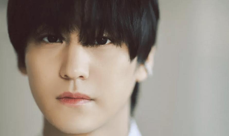 Entrevista: Kim Bum