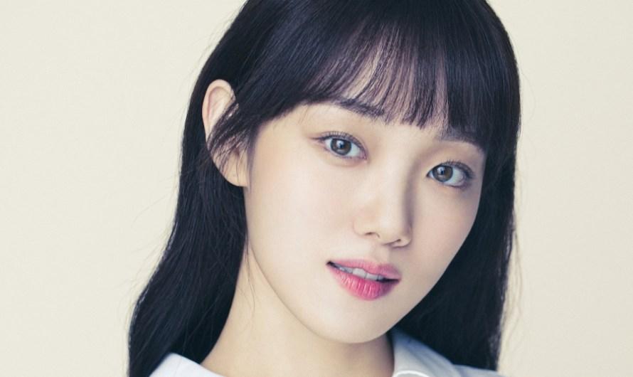 Lee Sung Kyung em negociações para um novo drama