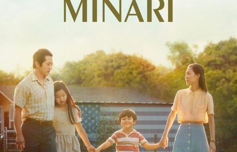 Raramente retratado na cultura popular 'Minari' segue a história de uma família coreana-americana