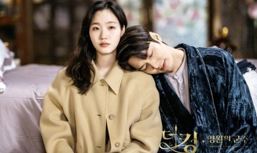 Studio Dragon cria dramas coreanos relacionáveis a um público global