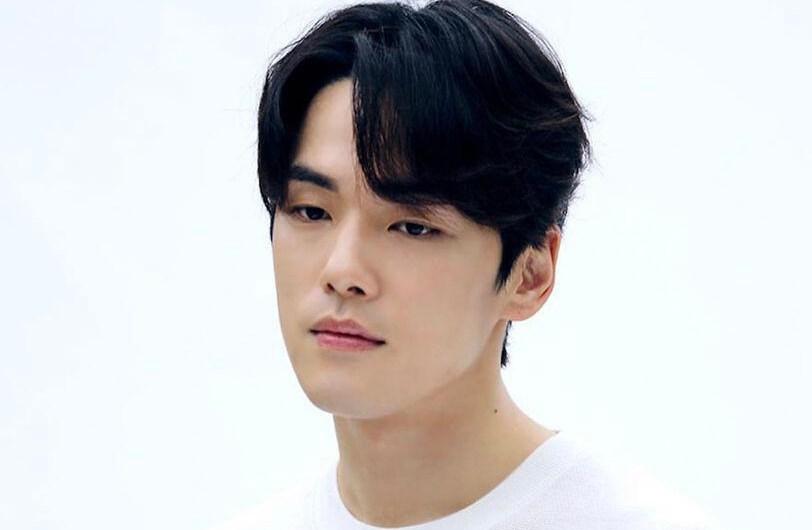 Kim Jung Hyun escreve carta de desculpas