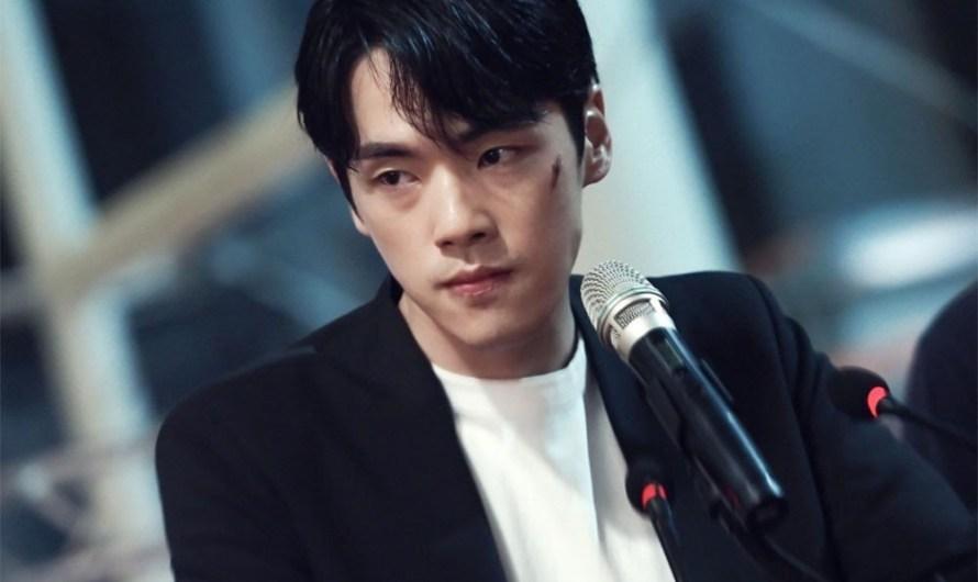 Agência de RP comenta sobre a saúde mental de Kim Jung Hyun após seu pedido de desculpas pela controvérsia de comportamento rude