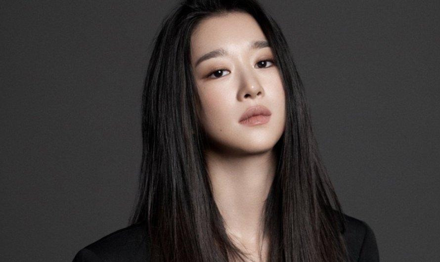 O ex-amigo de Seo Ye Ji expõe o suposto mau comportamento da atriz na Espanha e suas declarações sobre inalar fumaça em 'Another Way' vem a tona