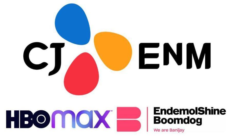CJ ENM revela planos para lançar programa de audições de K-Pop na América do Sul