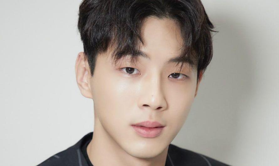 Ji Soo toma medidas legais contra falsas acusações de violência sexual