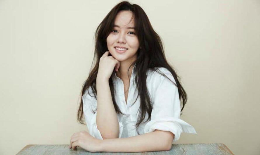 6 K-Dramas com Kim So Hyun que valem a pena assistir