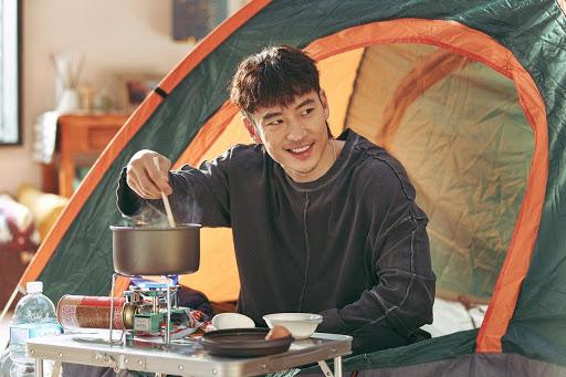 Entrevista: Lee Je Hoon