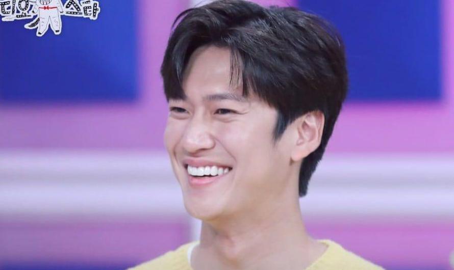 Na In Woo fala sobre as dificuldades filmando 'River Where The Moon Rises', treinando na JYP com Jeongyeon do TWICE e mais