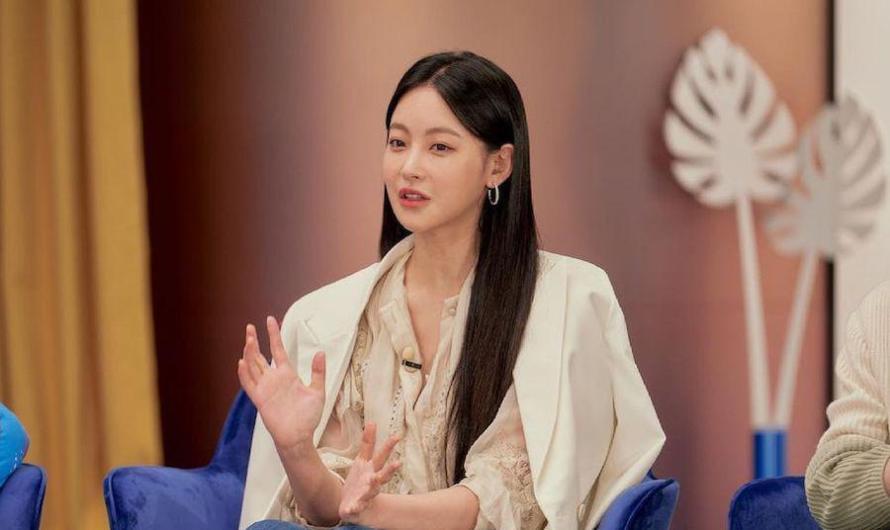 Oh Yeon Seo fala sobre seu amor pela animação, seu breve período como idol e muito mais