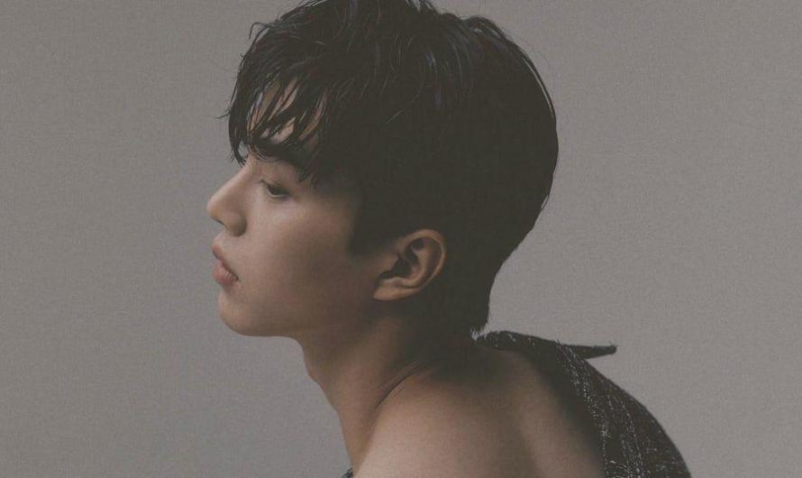 Entrevista: Song Kang