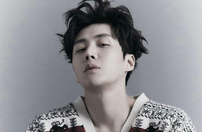 Entrevista: Kim Seon Ho