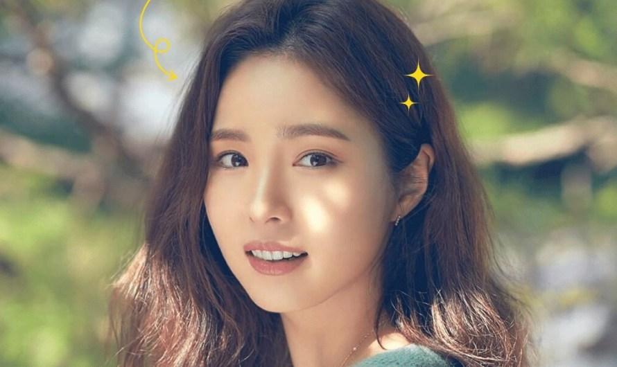 Por que Shin Se Kyung sofre hate?