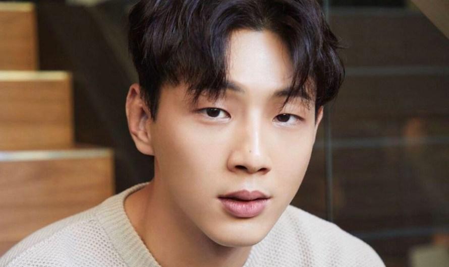 KeyEast anuncia rescisão de contrato com Ji Soo