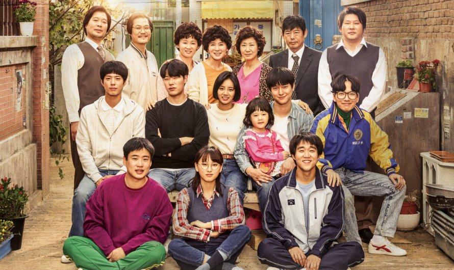 Top 10 de dramas coreanos com as melhores OSTs
