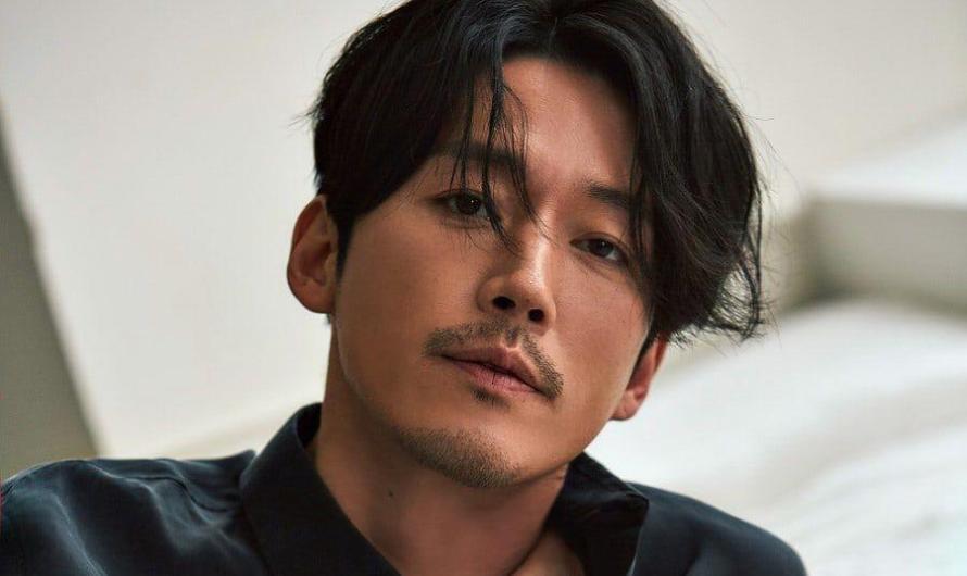 Jang Hyuk confirmado para estrelar como protagonista de um novo filme de ação