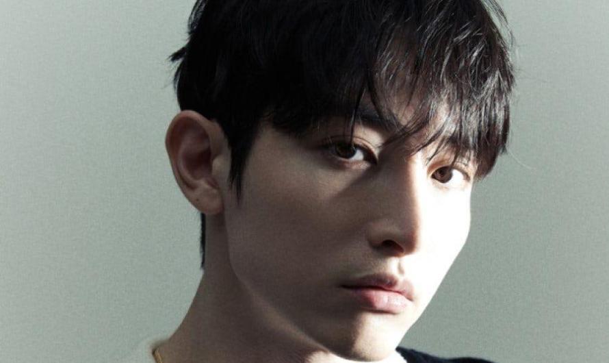 Lee Soo Hyuk fala sobre sua personalidade na vida real, novo filme com Seo no Guk e mais