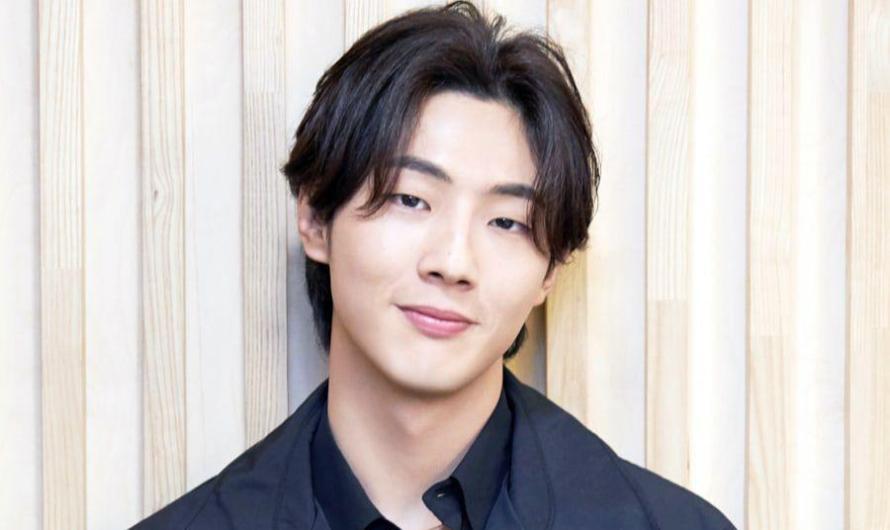 Representante legal de Ji Soo compartilha atualizações sobre processo judicial contra acusações de agressão sexual + acusador admite mentir