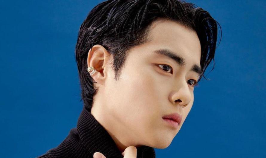 Agência de Jo Byeong Gyu revela o pedido de desculpas do acusador em resposta ao acusador alegando que nunca se desculpou