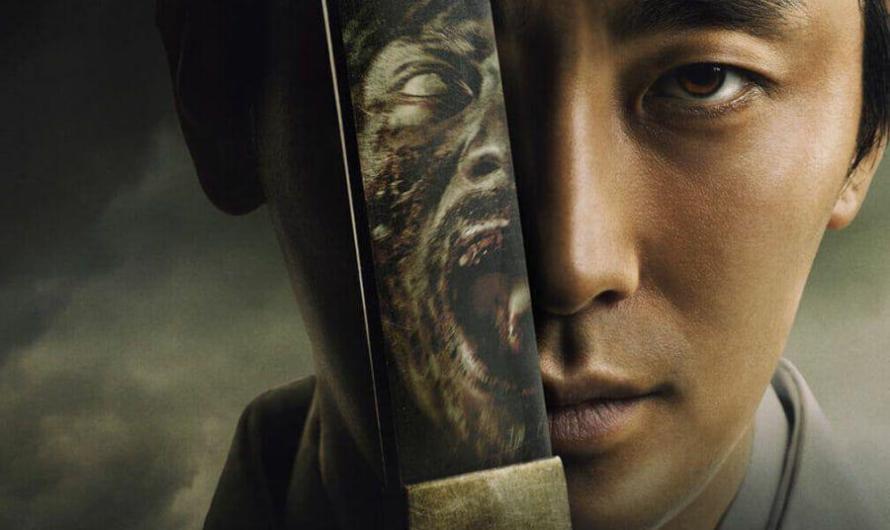 'Kingdom' responde a relatos de um novo spin-off focado no personagem de Joo Ji Hoon