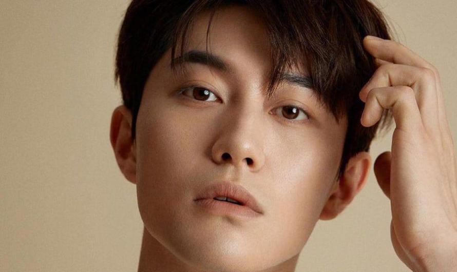Kwak Dong Yeon em negociações para estrelar um novo drama escrito pelo diretor de 'Train To Busan'
