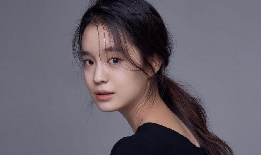 Park Hae Eun renuncia ao próximo drama das Hong Sisters