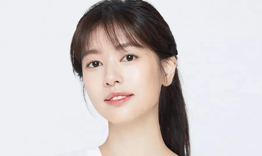 Jung So Min fala sobre semelhanças com sua personagem de 'Monthly Magazine Home'
