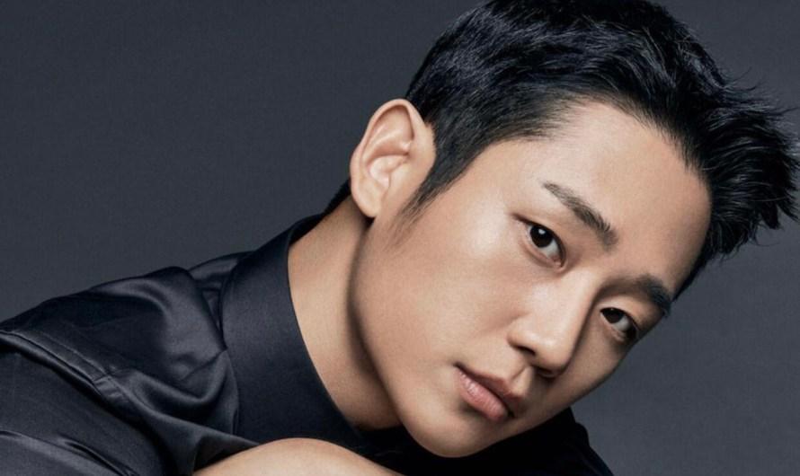 Jung Hae In fala sobre o sucesso e realismo do drama D.P e os planos para a segunda temporada